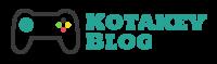 Kotakey Blog